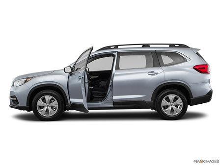 Subaru Ascent COMMODITÉ 2019 - photo 1