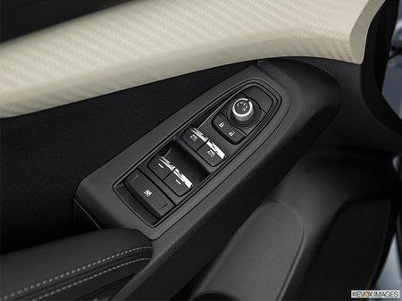 Subaru Ascent COMMODITÉ 2019 - photo 3