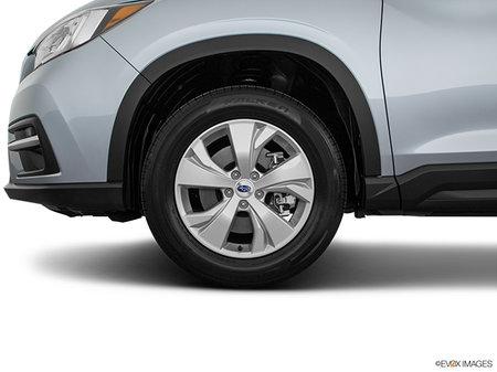 Subaru Ascent COMMODITÉ 2019 - photo 4