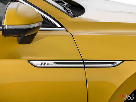 Volkswagen Arteon COMING SOON 2019 - photo 2