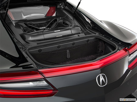 Acura NSX BASE NSX 2018 - photo 3