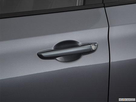 Hyundai Accent Berline GL 2018 - photo 1