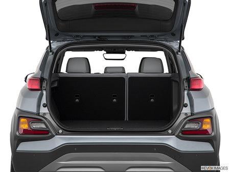Hyundai Kona 1.6T ULTIMATE 2018 - photo 3