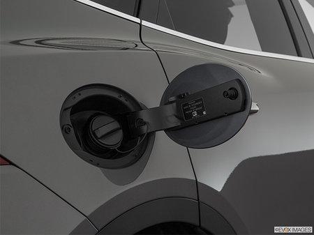 Jaguar E-Pace R-Dynamic S 2018 - photo 6