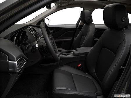 Jaguar F-Pace PREMIUM 2018 - photo 5