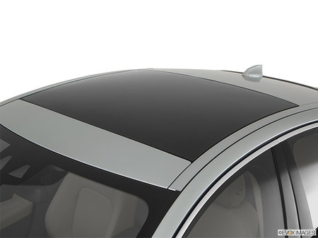Jaguar XE PREMIUM 2018 - photo 7