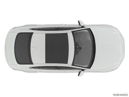 Jaguar XE S 2018 - photo 7