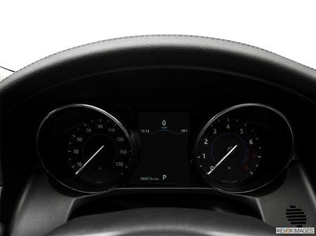 Jaguar XF PREMIUM 2018 - photo 6
