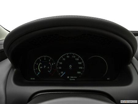 Jaguar XJ R-SPORT 2018 - photo 6