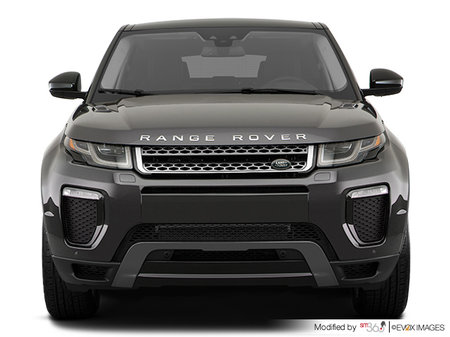 Land Rover Range Rover Evoque HSE DYNAMIC 2018 - photo 2
