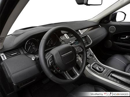 Land Rover Range Rover Evoque HSE DYNAMIC 2018 - photo 6