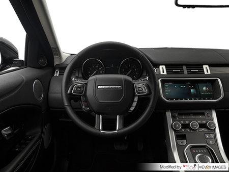 Land Rover Range Rover Evoque HSE DYNAMIC 2018 - photo 7