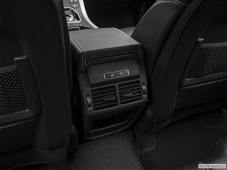 Land Rover Range Rover Evoque HSE 2018 - photo 7