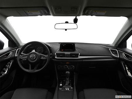 Mazda 3 Sport GX 2018 - photo 14