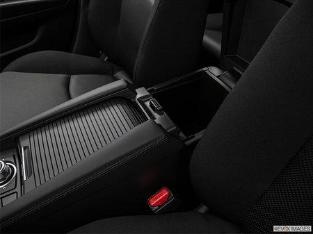 Mazda 3 Sport GX 2018 - photo 15