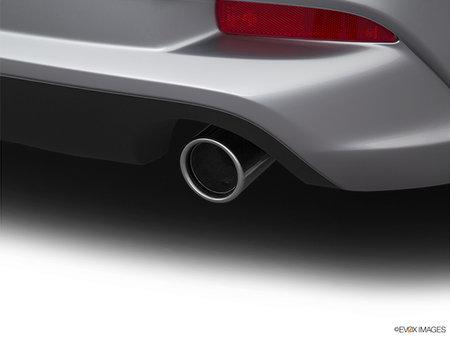 Mazda 3 Sport GX 2018 - photo 21