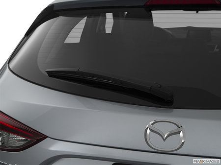 Mazda 3 Sport GX 2018 - photo 37