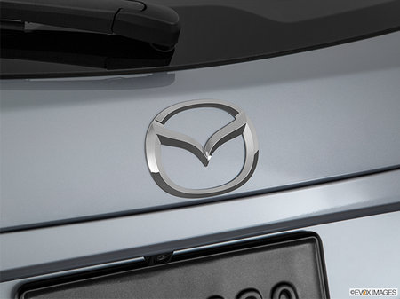 Mazda 3 Sport GX 2018 - photo 38