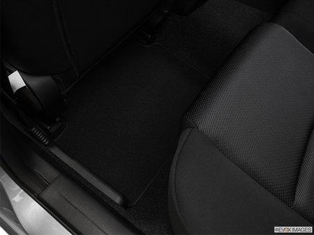 Mazda 3 Sport GX 2018 - photo 42
