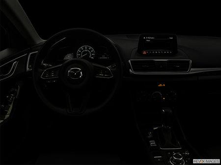 Mazda 3 Sport GX 2018 - photo 44