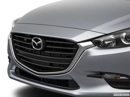 Mazda 3 Sport GX 2018 - photo 46