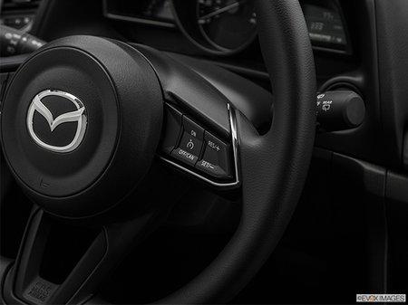 Mazda 3 Sport GX 2018 - photo 52