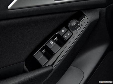 Mazda 3 GX 2018 - photo 3