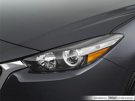 Mazda 3 GX 2018 - photo 5