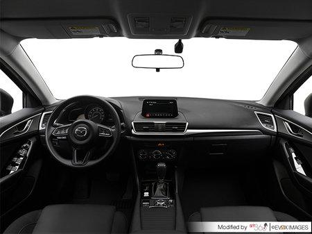 Mazda 3 GX 2018 - photo 14