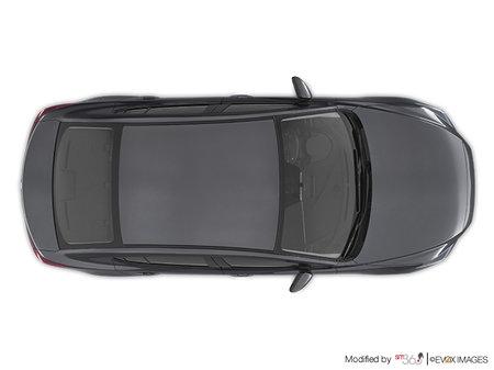 Mazda 3 GX 2018 - photo 20