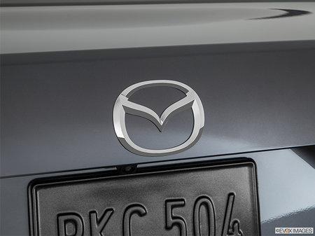 Mazda 3 GX 2018 - photo 26