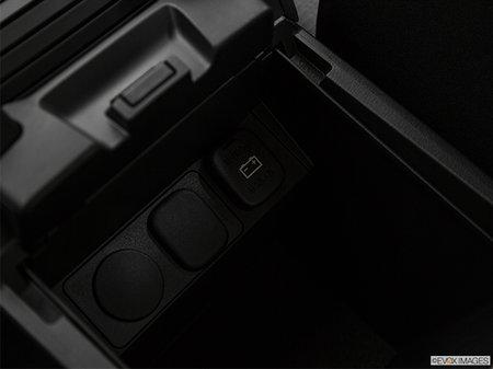 Mazda 3 GX 2018 - photo 28
