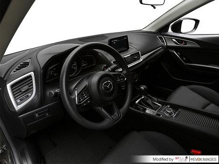 Mazda 3 GX 2018 - photo 30