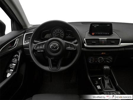 Mazda 3 GX 2018 - photo 31
