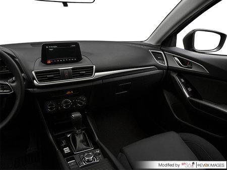 Mazda 3 GX 2018 - photo 32