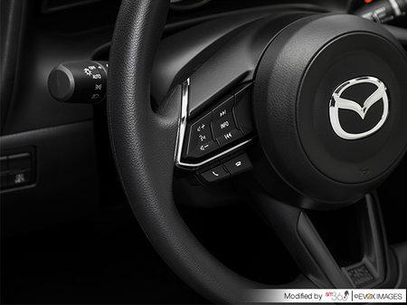 Mazda 3 GX 2018 - photo 33