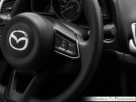 Mazda 3 GX 2018 - photo 34