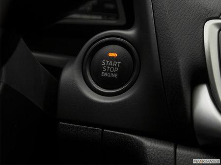 Mazda 3 GX 2018 - photo 36