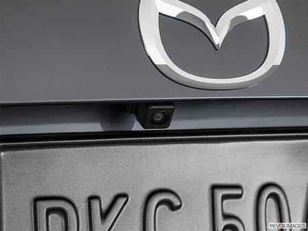 Mazda 3 GX 2018 - photo 35