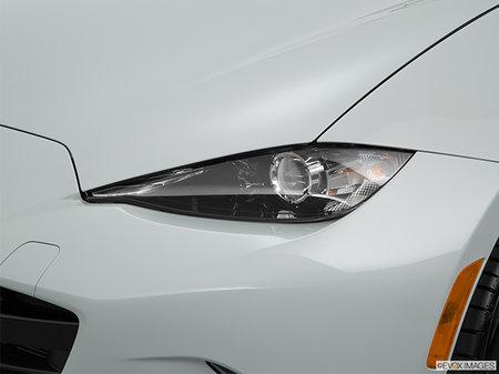 Mazda MX-5 50 2018 - photo 4
