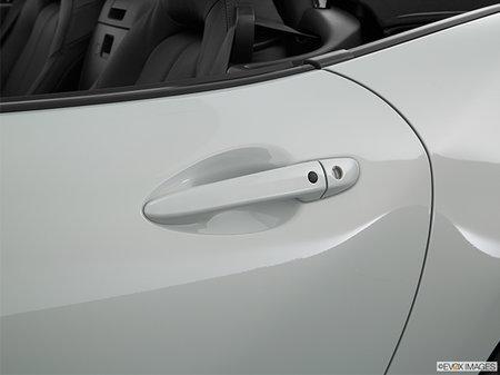 Mazda MX-5 50 2018 - photo 6
