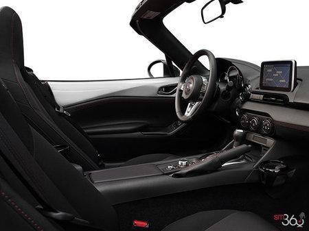 Mazda MX-5 50 2018 - photo 3