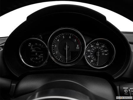 Mazda MX-5 50 2018 - photo 13