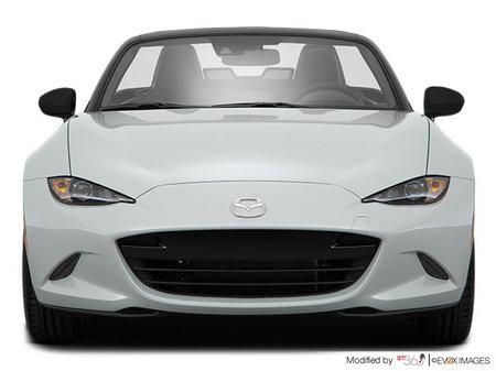 Mazda MX-5 50 2018 - photo 17