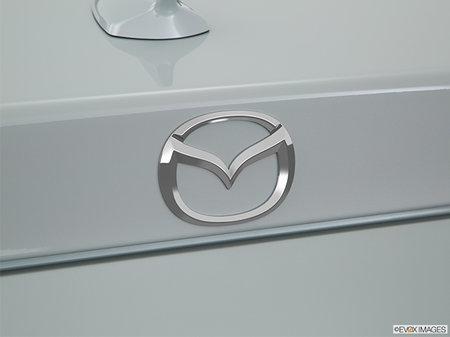Mazda MX-5 50 2018 - photo 22