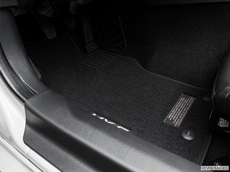 Mazda MX-5 50 2018 - photo 24