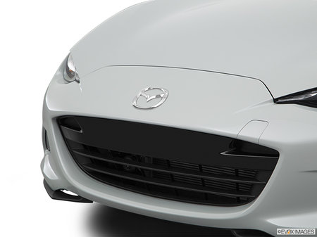 Mazda MX-5 50 2018 - photo 25