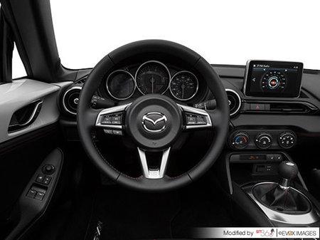 Mazda MX-5 50 2018 - photo 27
