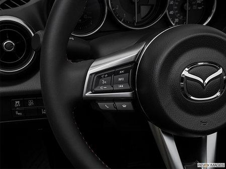 Mazda MX-5 50 2018 - photo 28
