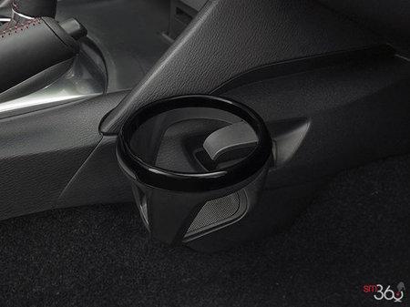 Mazda MX-5 GS 2018 - photo 18